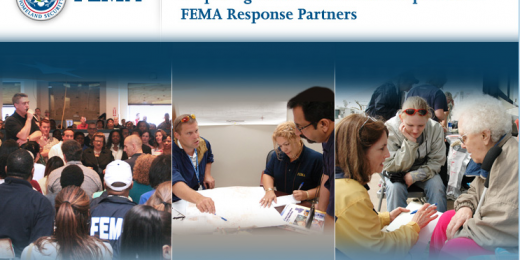 FEMA IS 102.C Answers